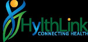 HylthLink Logo