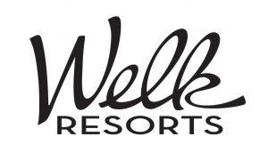 Welk Resorts logo